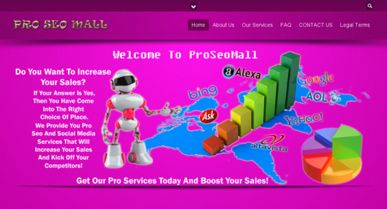 Website regular 2885497