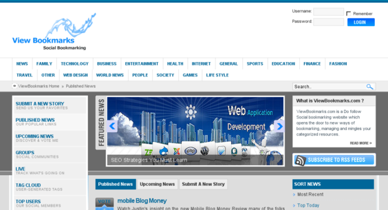 Website regular 2885522