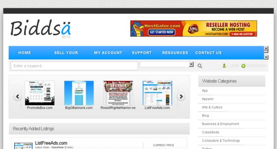 Website regular 2885544