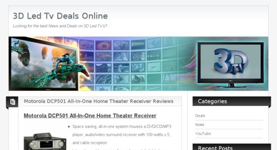 Website regular 2885597