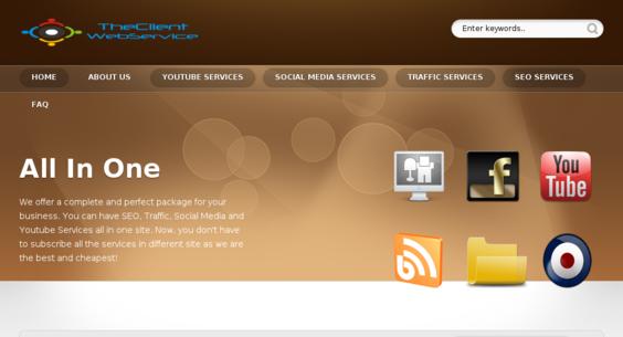 Website regular 2885612