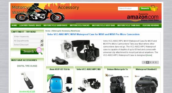 Website regular 2885657