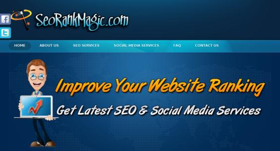 Website regular 2885661