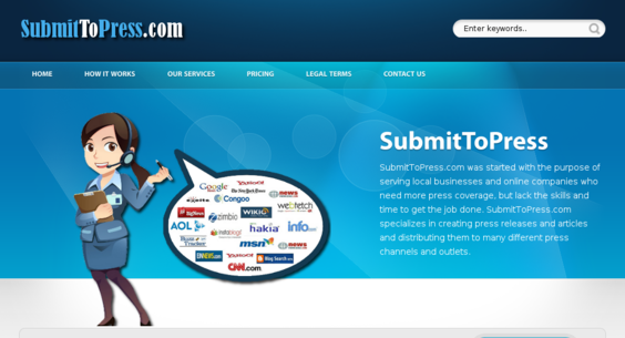 Website regular 2885779