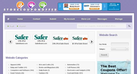 Website regular 2885784
