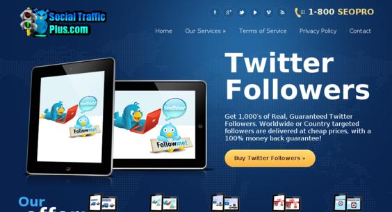Website regular 2885850