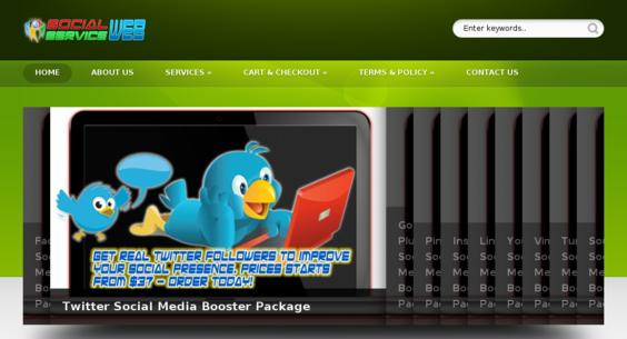 Website regular 2885856