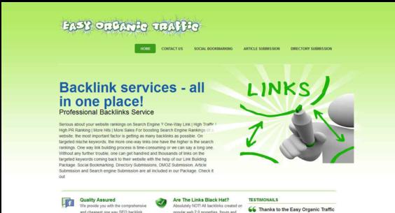 Website regular 2885863