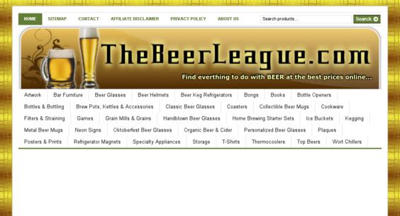 Website regular 2885866
