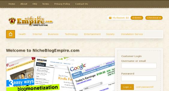 Website regular 2885876