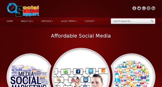 Website regular 2885877