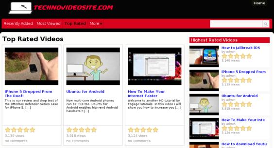Website regular 2885920