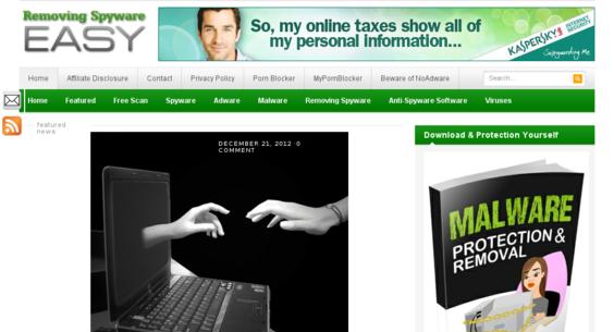 Website regular 2885953