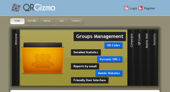 Website regular 2885965