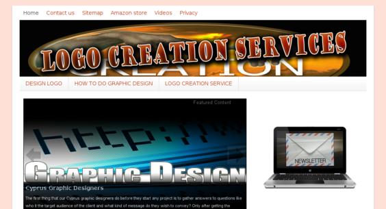Website regular 2886087