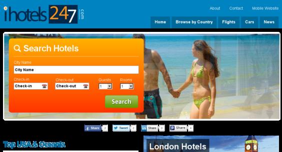 Website regular 2886123