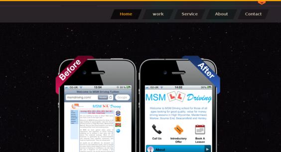 Website regular 2886195