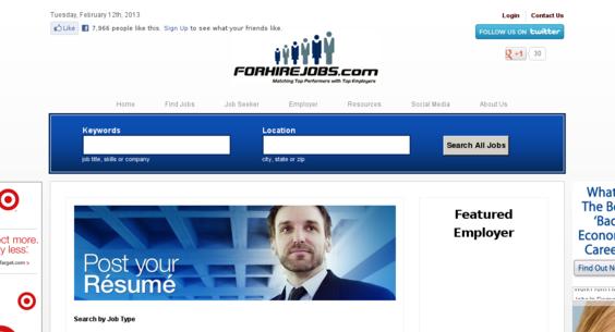 Website regular 2886215