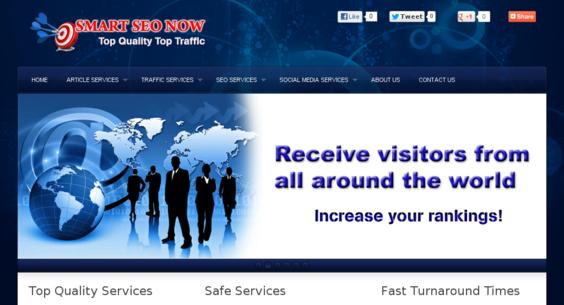 Website regular 2886216