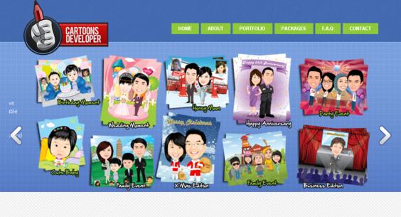 Website regular 2886317