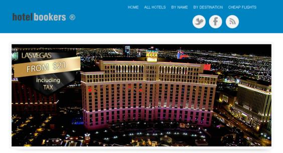 Website regular 2886371