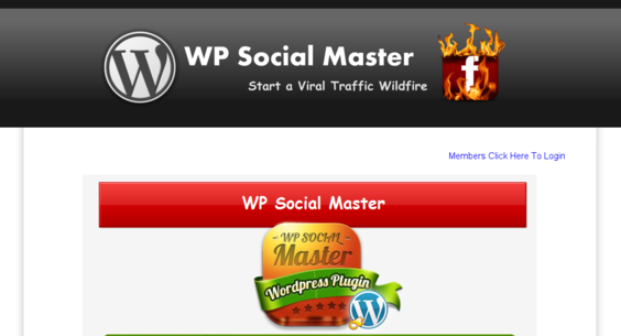 Website regular 2886465