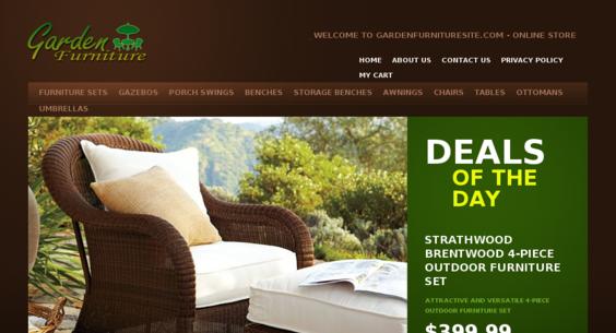 Website regular 2886479