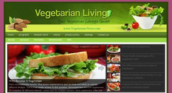 Website regular 2886614