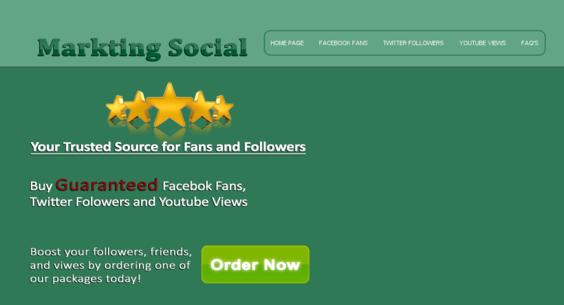 Website regular 2886661