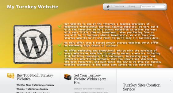 Website regular 2886672
