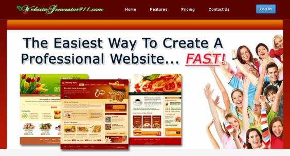 Website regular 2886709