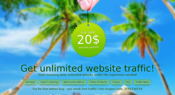 Website regular 2886722