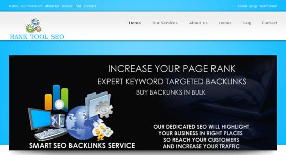 Website regular 2886778