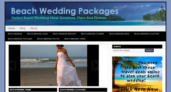 Website regular 2886850