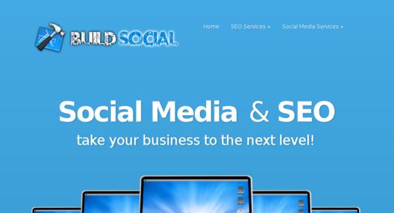 Website regular 2887022