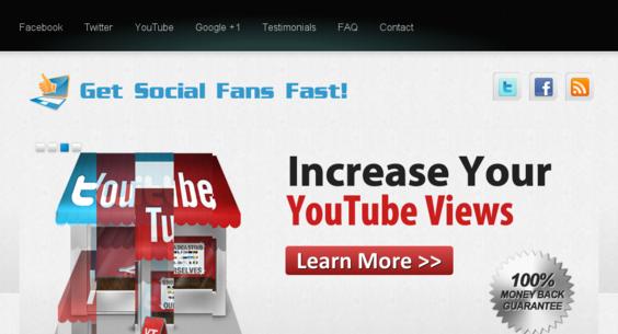 Website regular 2887037