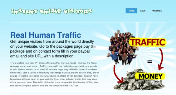 Website regular 2887047