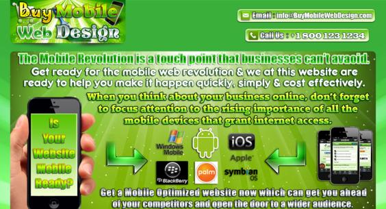 Website regular 2887057
