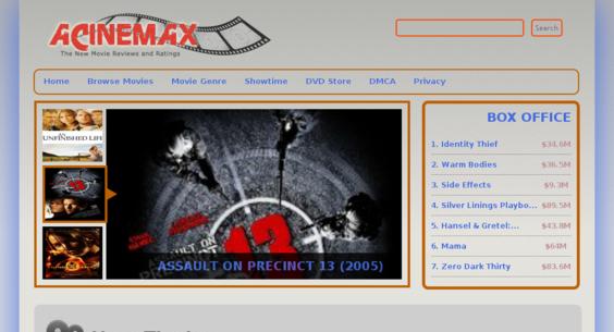 Website regular 2887080