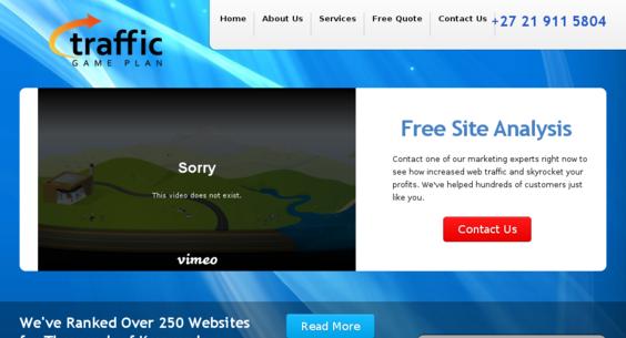 Website regular 2887091