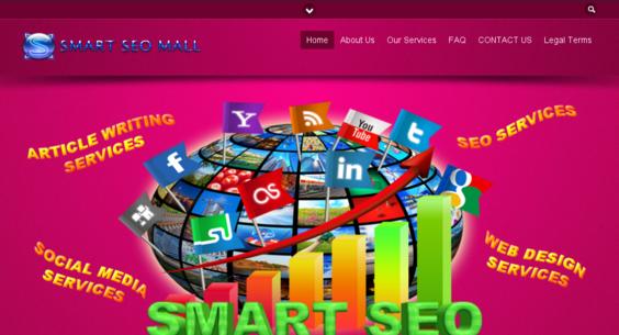 Website regular 2887164