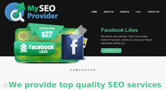 Website regular 2887236