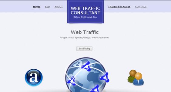 Website regular 2887273