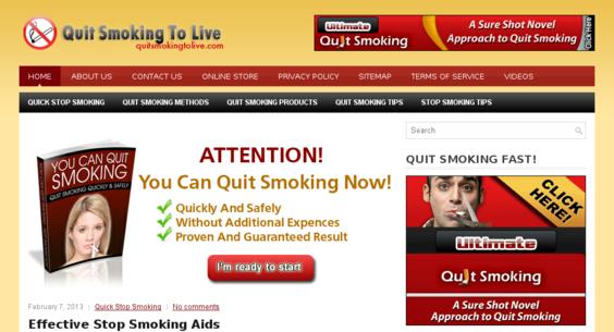 Website regular 2887329