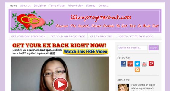 Website regular 2922778