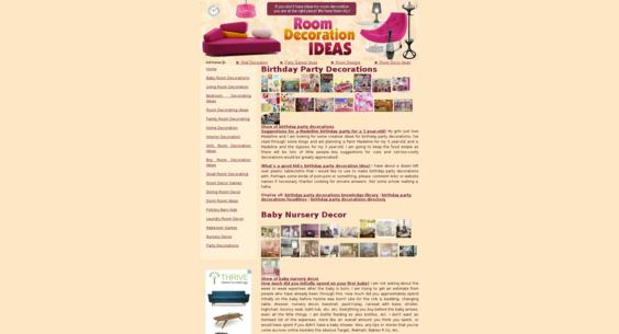 Website regular 2933944