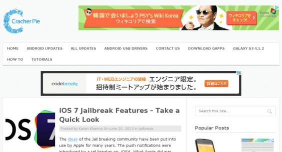Website regular 2940723