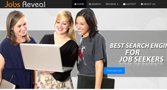 Website regular 2994121
