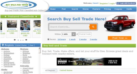 Website regular 2a04e004 9f14 4513 b2f2 9961eb0272b7