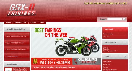 Website regular 2a4f2c15 fcf4 4403 a96e 7573fd8c89e1